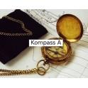 KompassA