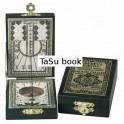 TaSUbook