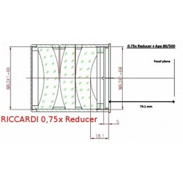 RicRed075-82