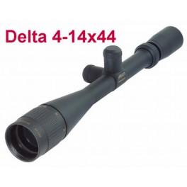 DO4-14x44