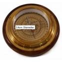 Kompass14