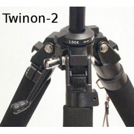 Twinon-2