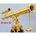Brass92