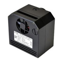 G2-0402FW
