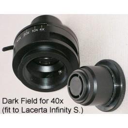 LIS-DF40