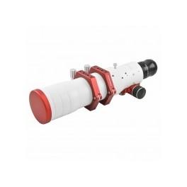 AIRY ED72 PHOTO refraktor s flattenerjem