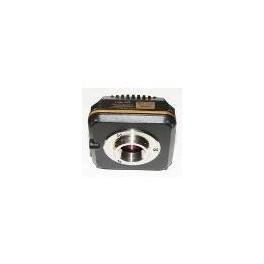 MicroqU3L-030
