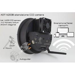 AST16200-B-M-FW