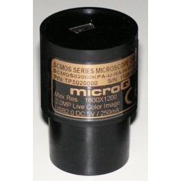 Microq-20