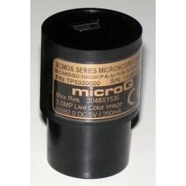 Microq-30
