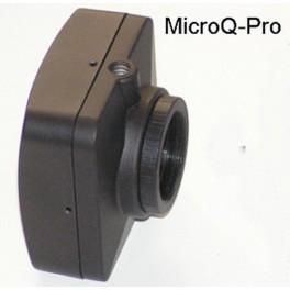MicroqPRO-80