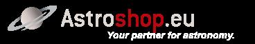 Astroshop-eu