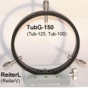 tubG-100