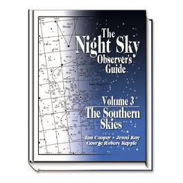 NightSky3