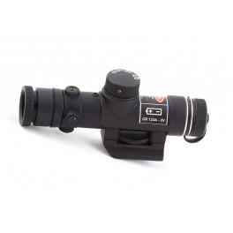 D-irL904