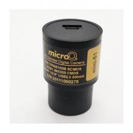 Microqmini-51