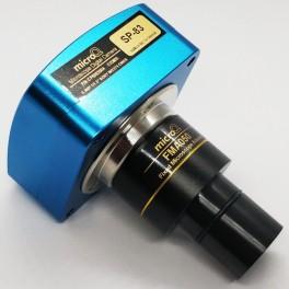MicroqSP-83
