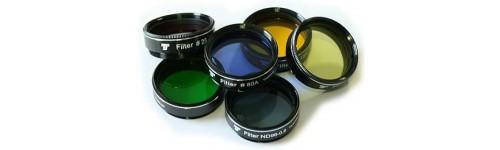Filter za planete